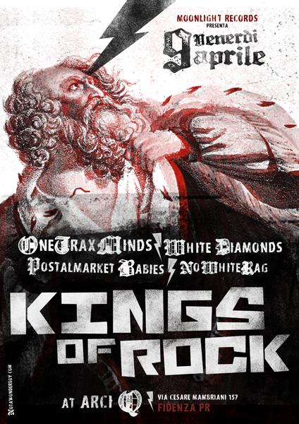 40_6poster-kingsofrock