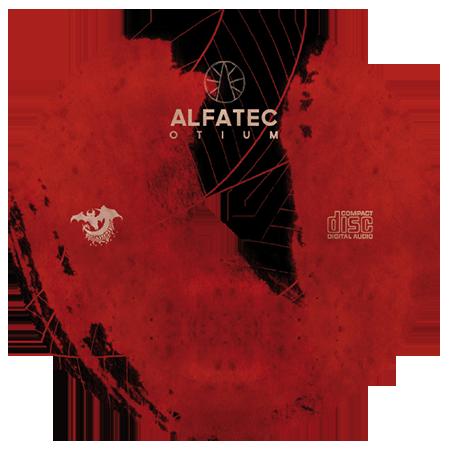 Alfatec_Otium_Serigrafia