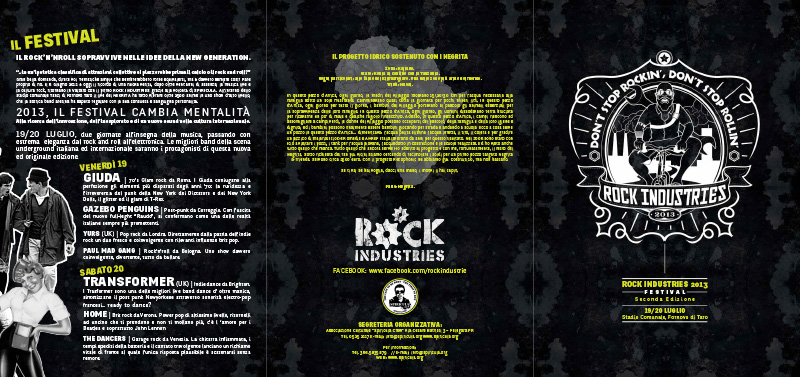 Brochure_Rock_Industries_2013_2-11