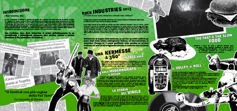 Brochure_Rock_Industries_2013_2-21