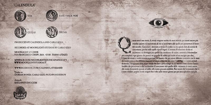 CALENDULA_QUARTINO_FRONTE