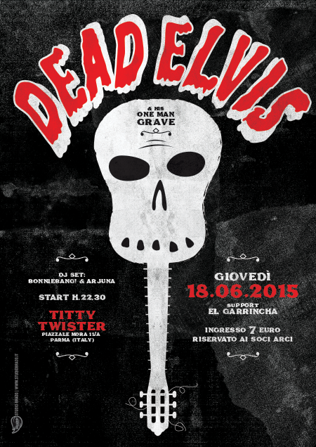 Dead_Elvis_2015_Titty