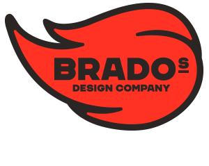 Studio Brado