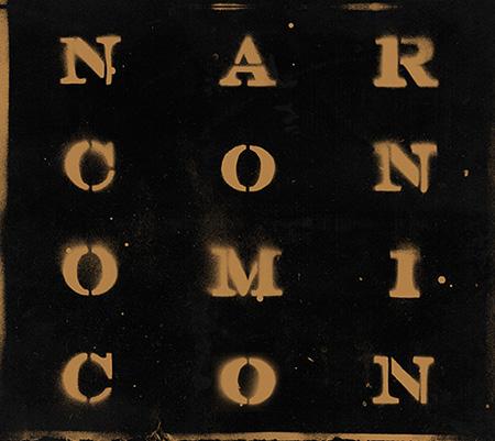 Narconomicon_cover2