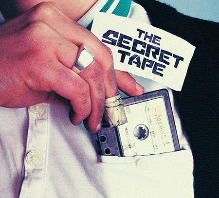 THE-SECRET-TAPE_COVER1