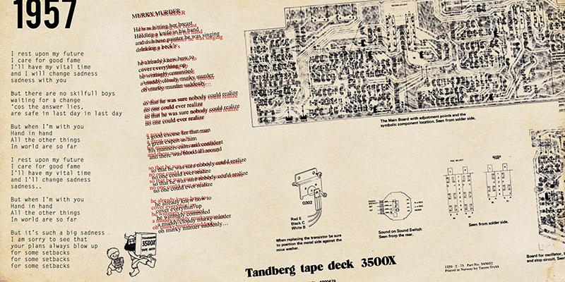 THESECRETTAPE_Booklet6