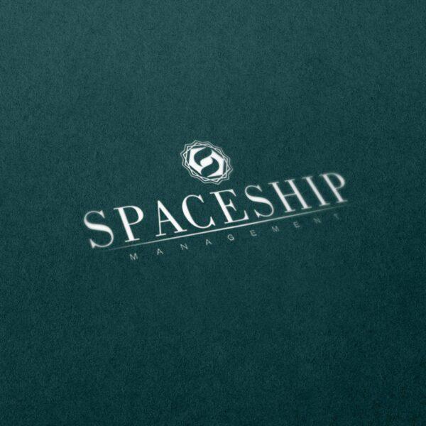 spaceship6