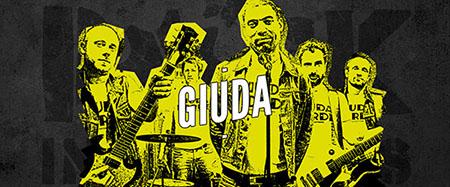 testatabandfacebook_GIUDA