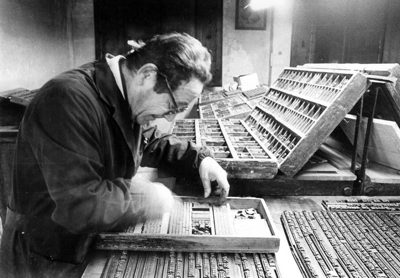 tipografia-antica