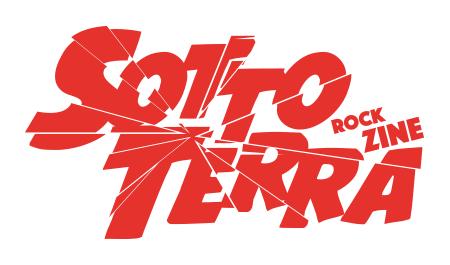 Sottoterra_Logo