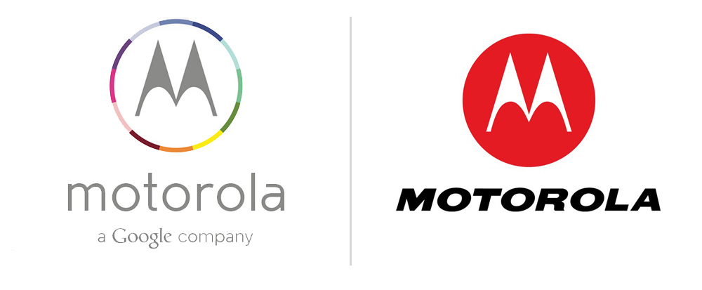 motorola-new-old-logo