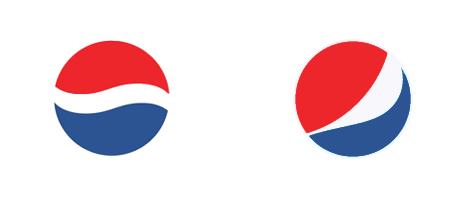 pepsi_logo_redesign