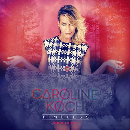 Caroline-Kich-Timeless-Remix