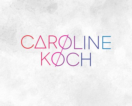 Caroline-Koch-Logo