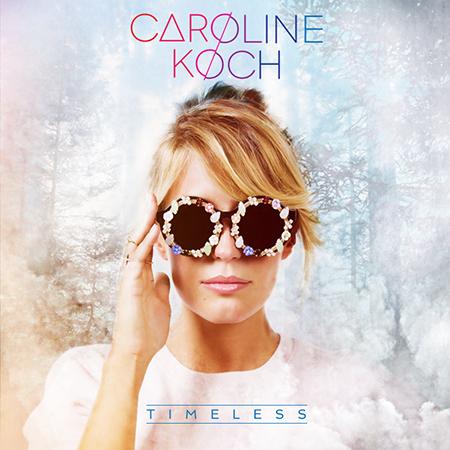 Caroline-Koch-Timeless
