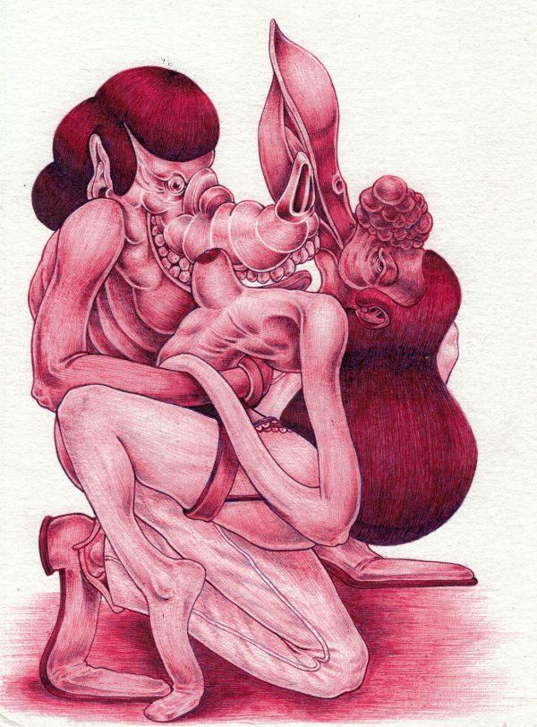 erotica-maple-10-600x812