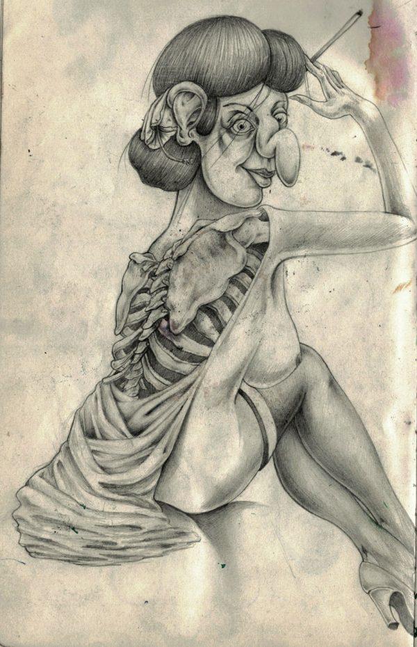 erotica-maple-12-600x930