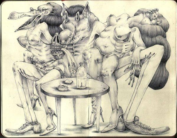 erotica-maple-3-600x467